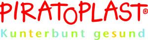 131002_PP-Logo_Kunterbunt gesund_cmyk 300dpi